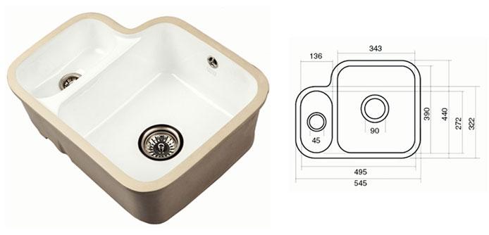 Sink 4